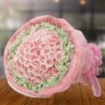 Luxurious Bouquet V