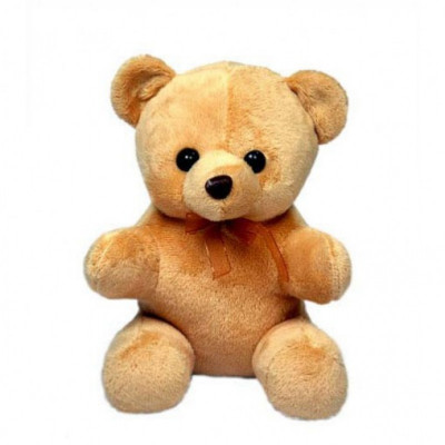 Teddy Bear 6 Inches
