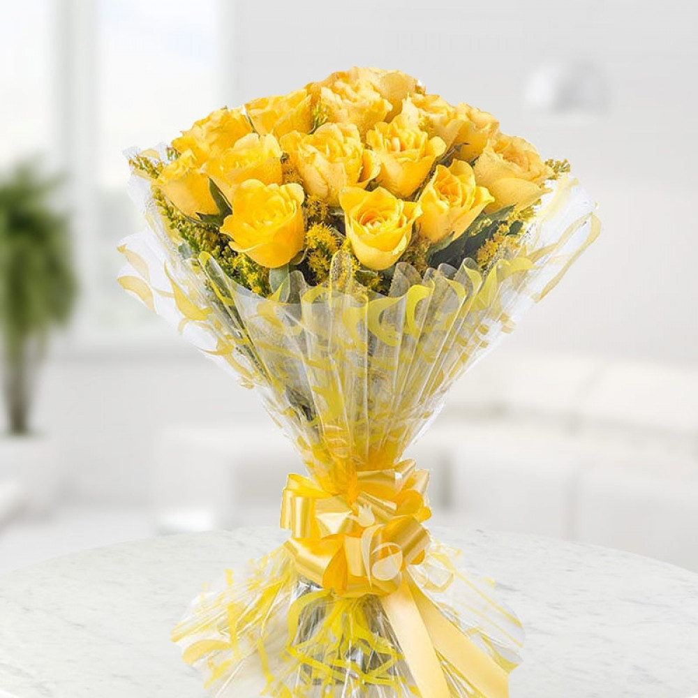 Flower delivery in pune 199 pune florist send flowers to pune lets get it started v izmirmasajfo