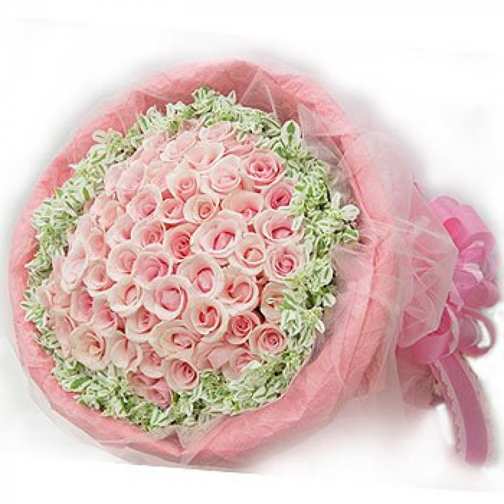 Flower delivery in pune 199 pune florist send flowers to pune luxurious bouquet v izmirmasajfo