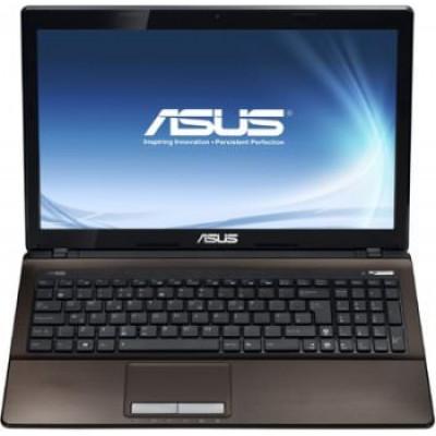 Asus K53SV-SX521V Laptop