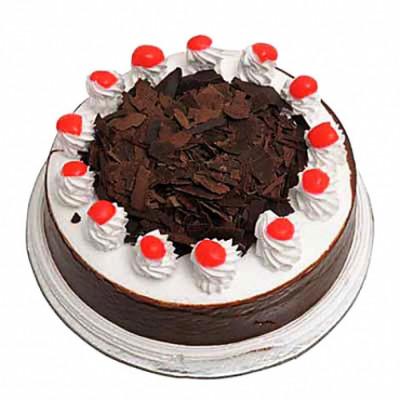 Blackforest Cake 1kg