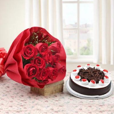 My Sweet Bouquet