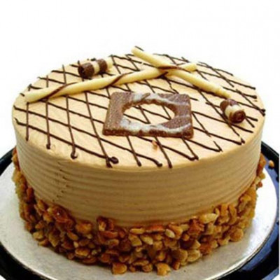 Koffee Cake
