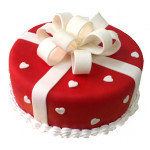 A Delectable Treat For Love