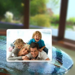 Picture Perfect Personalize Frame