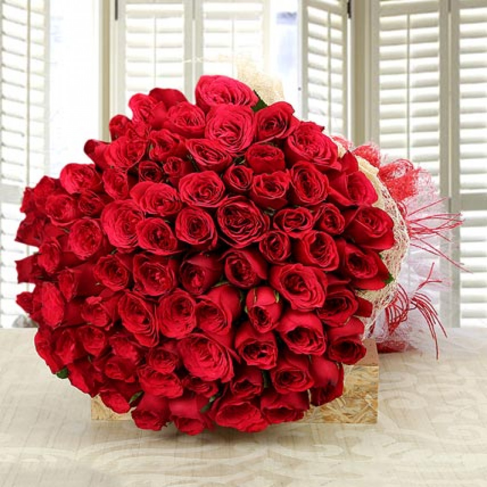 Flower delivery in pune 199 pune florist send flowers to pune love and love izmirmasajfo