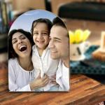 Precious Memory Personalize Plaque