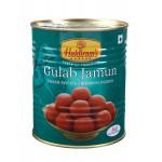 1 kg haldiram gulab Jamun