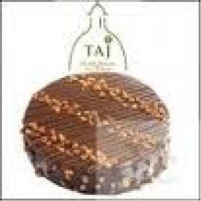 1 kg dry walnut cake 5 star bakery