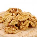 Wonderful walnuts
