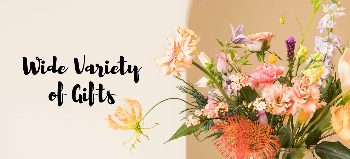 Flower Delivery in Pune @199 | Pune Florist | Send Flowers